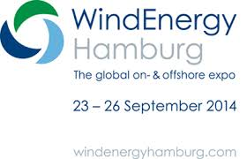 HH-WindEnergy-Messe